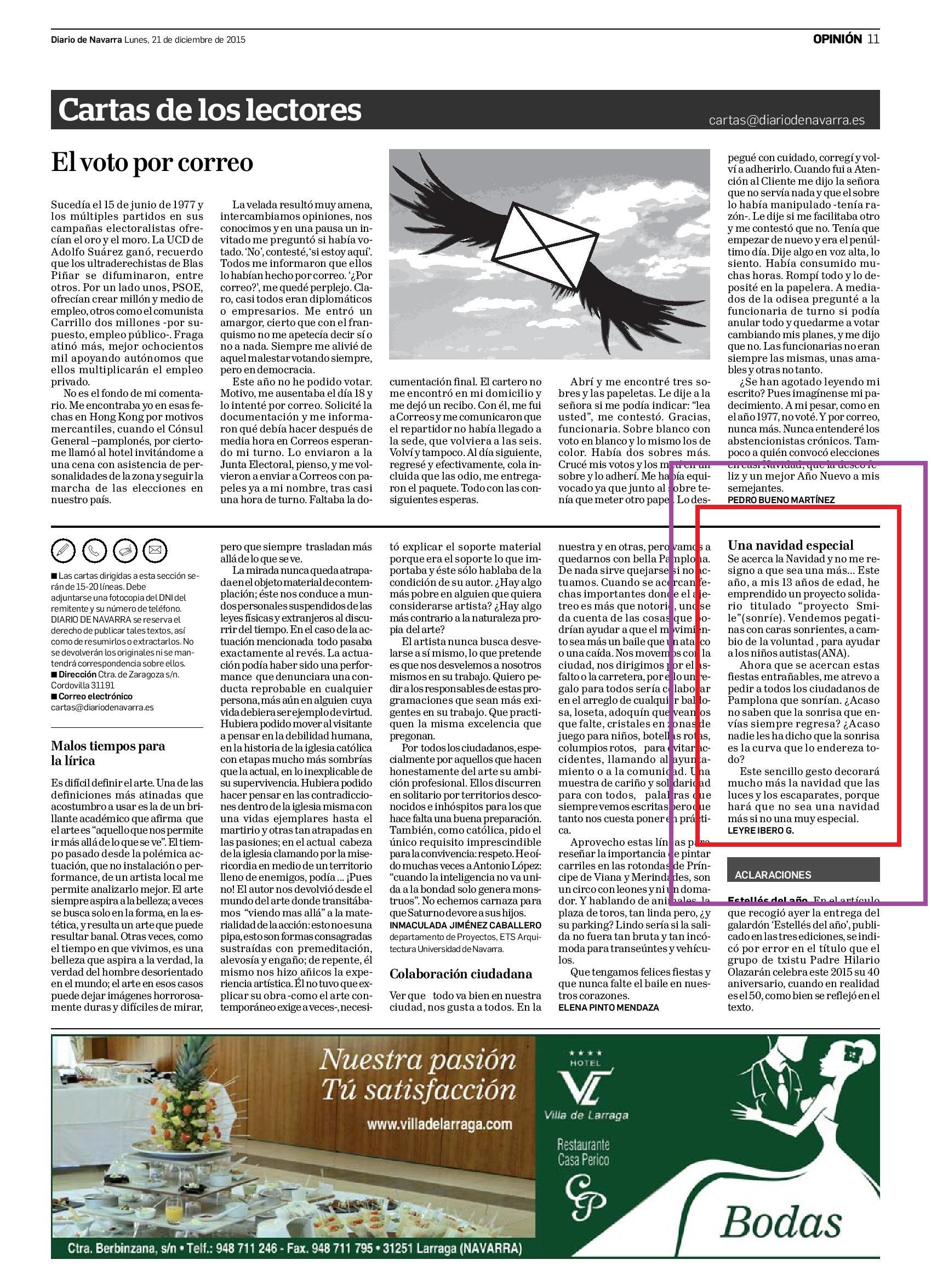 20151221 - Diario de Navarra - Opinión - pag 11-page-001..