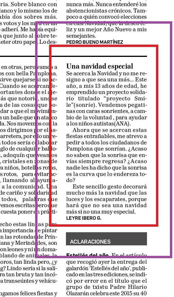 20151221 - Diario de Navarra - Opinión - pag 11-page-001.