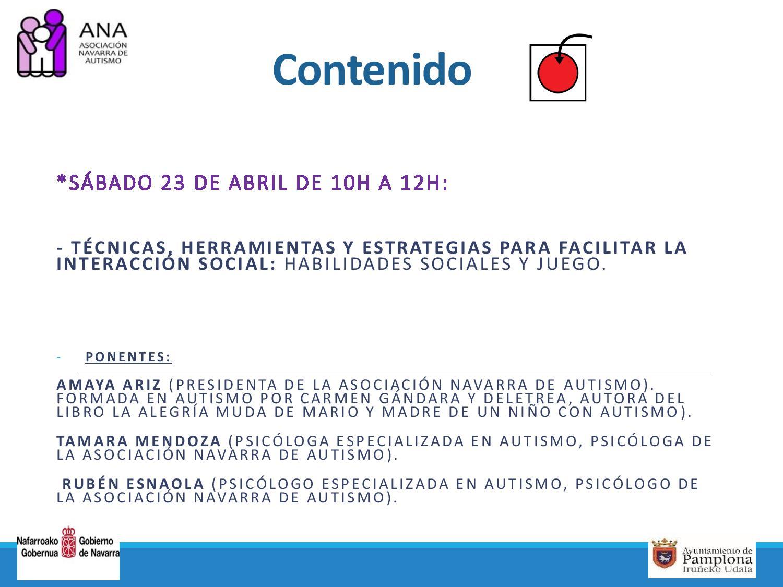 ESTRATEGIAS FLEXIBILIDAD Y HABILIDADES SOCIALES PARA LA-page-003