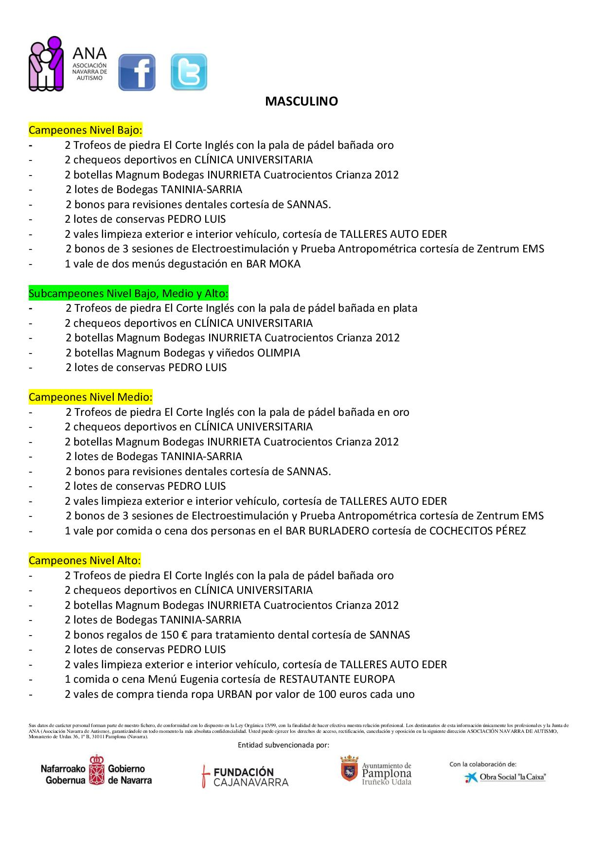 PREMIOS TORNEO PADEL-page-002
