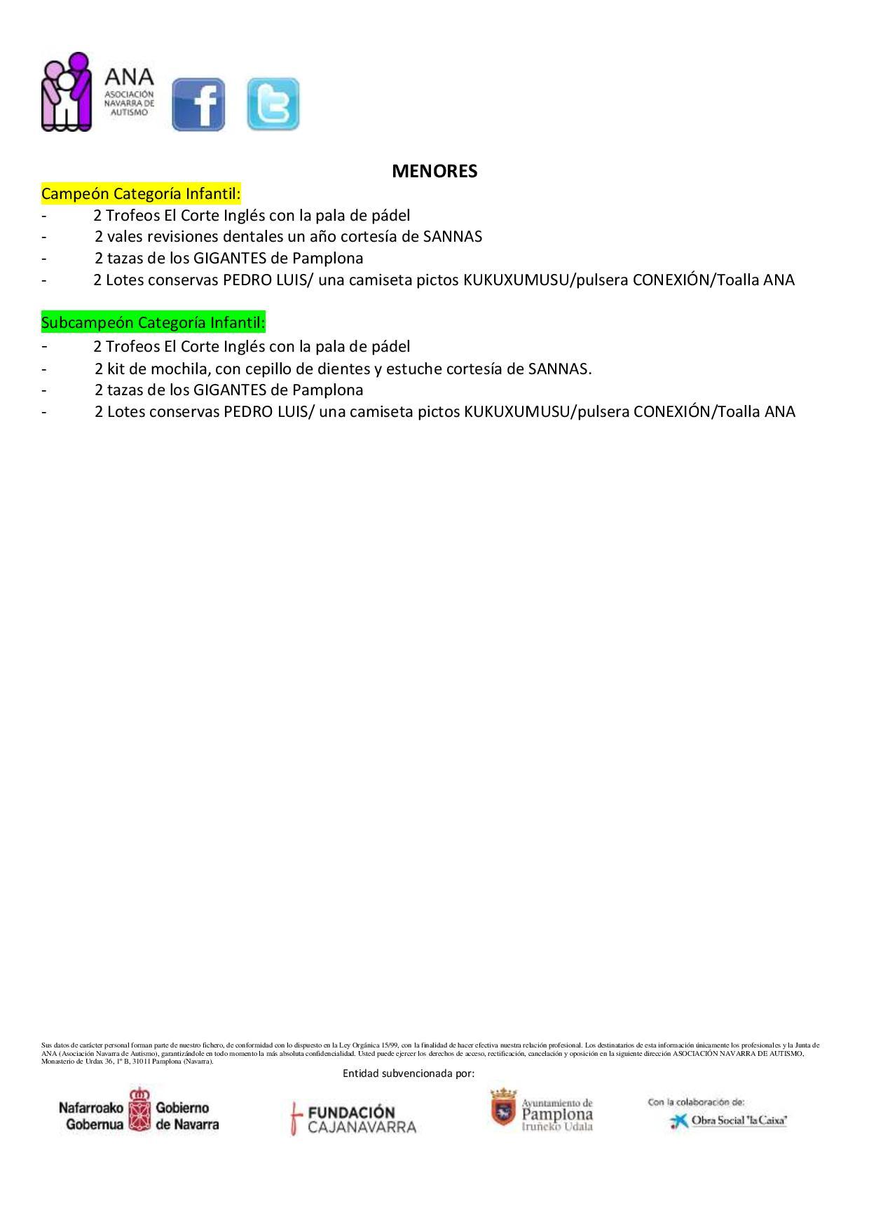 PREMIOS TORNEO PADEL-page-003