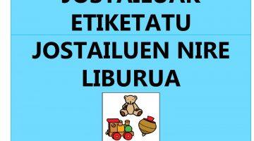 etiquetar-juguetes-en-euskera-page-001
