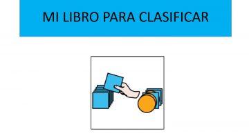 clasificar-min-page-001