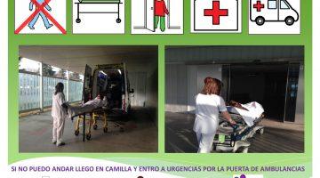 urgencias-adultos-complejo-hopitalario-definitivo-page-005-1
