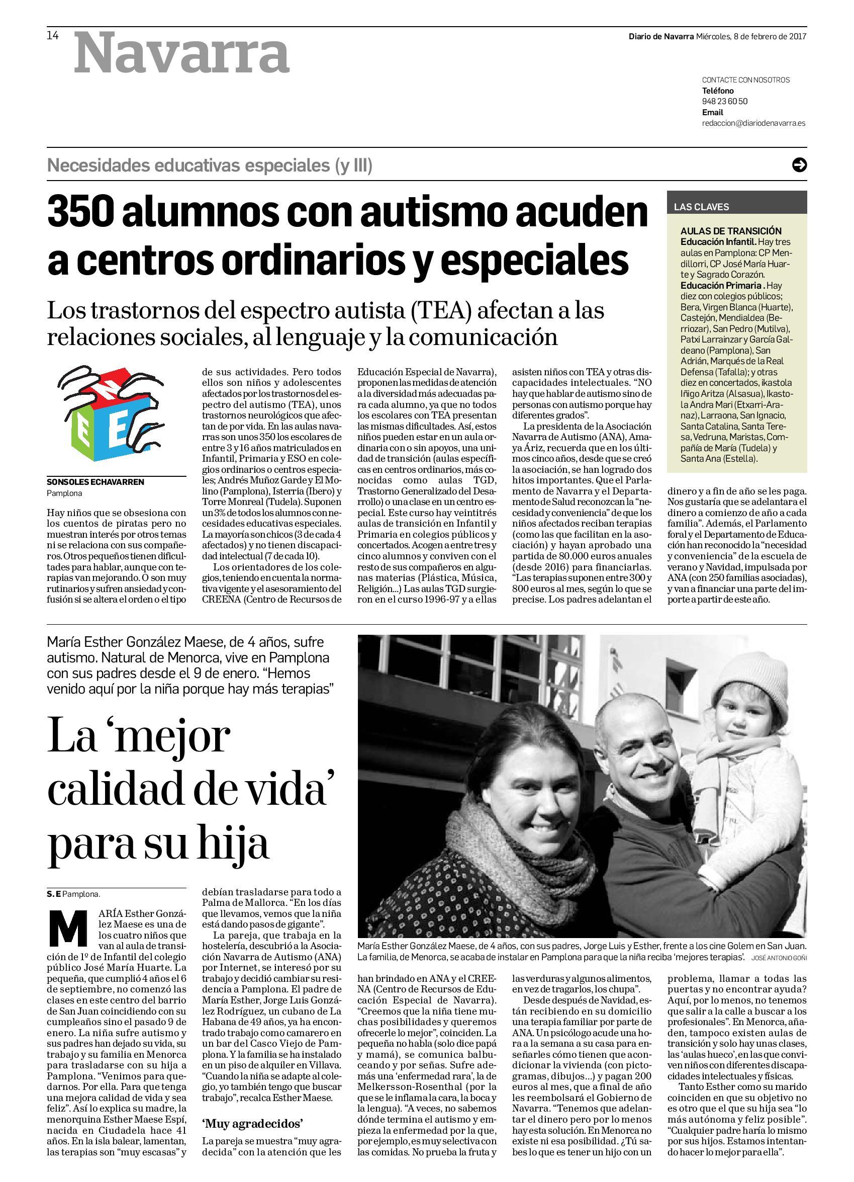 20170208 - Diario de Navarra - Navarra - pag 14-page-001
