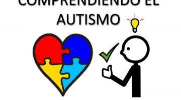 Comprendiendo_el_autismo-page-001