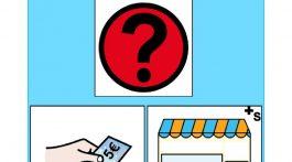 Etiquetar tiendas, por Amaya Áriz-page-001