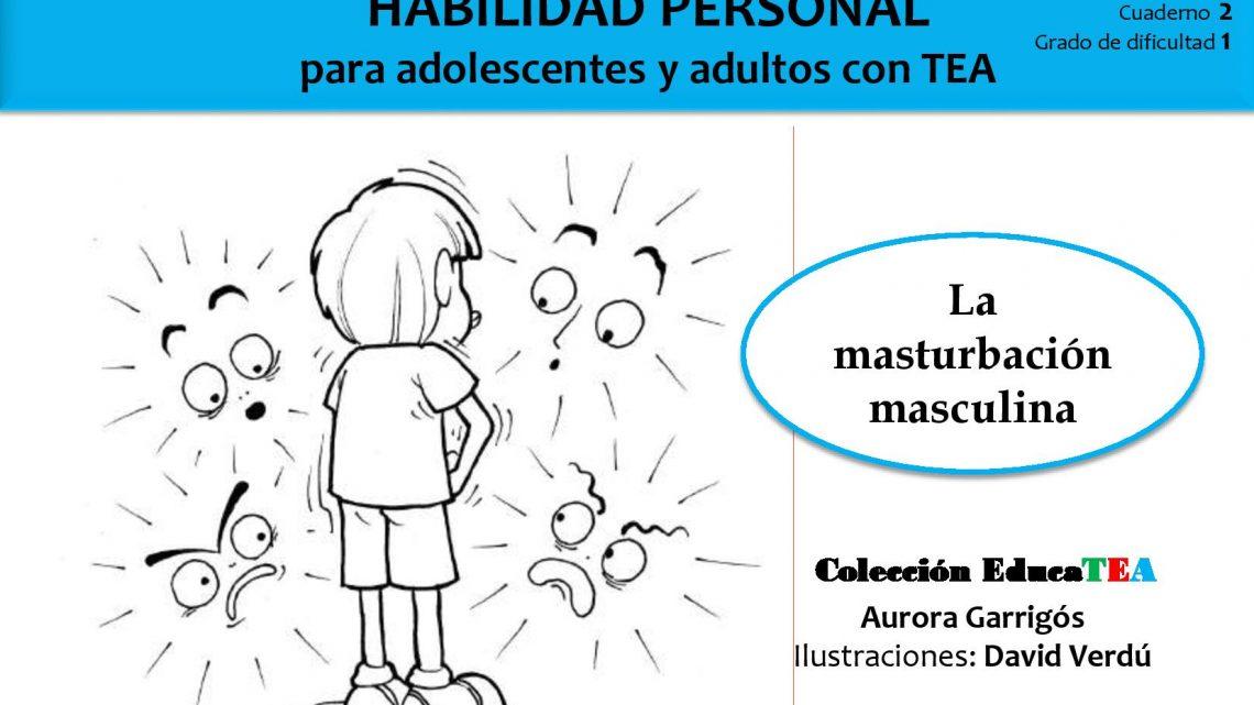 La-Masturbación-Masculina-page-001