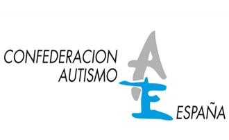 Confederacion Autismo España