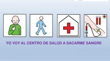 guía pediatría-page-002