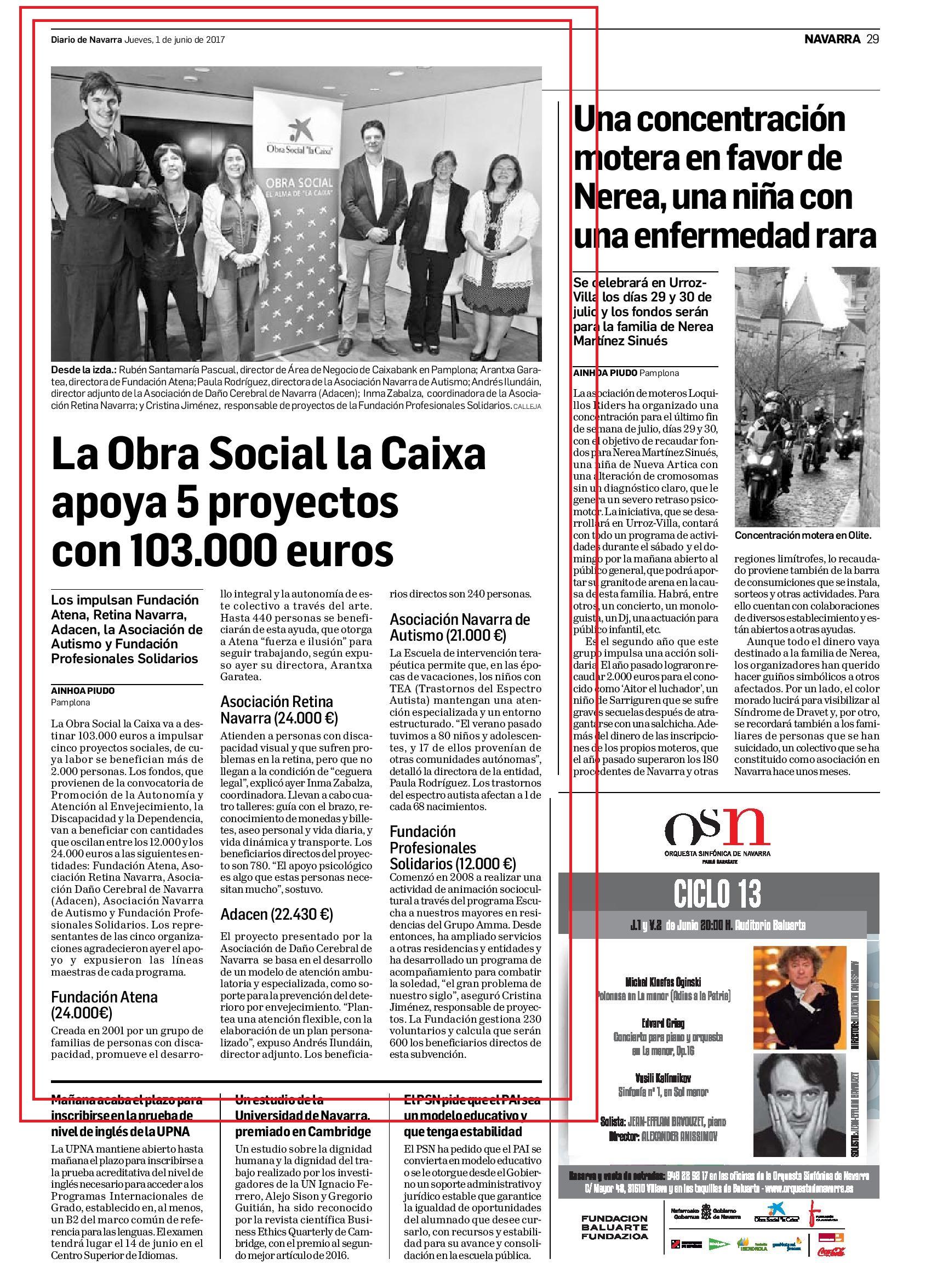 20170601 - Diario de Navarra - Navarra - pag 29-page-001
