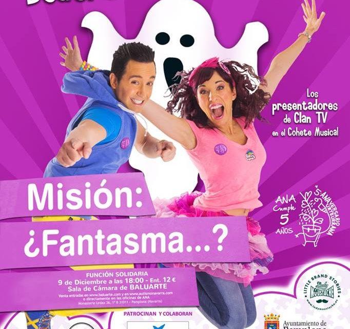 ANA_MISIÓN_FANTASMA_A3 br
