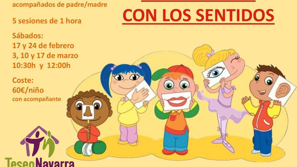 Taller Los Sentidos-page-001