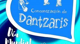 CARTEL_DIA_AUTISMO_2018_DANTZARIS