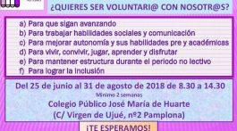 Voluntarios escuela VERANO-page-001