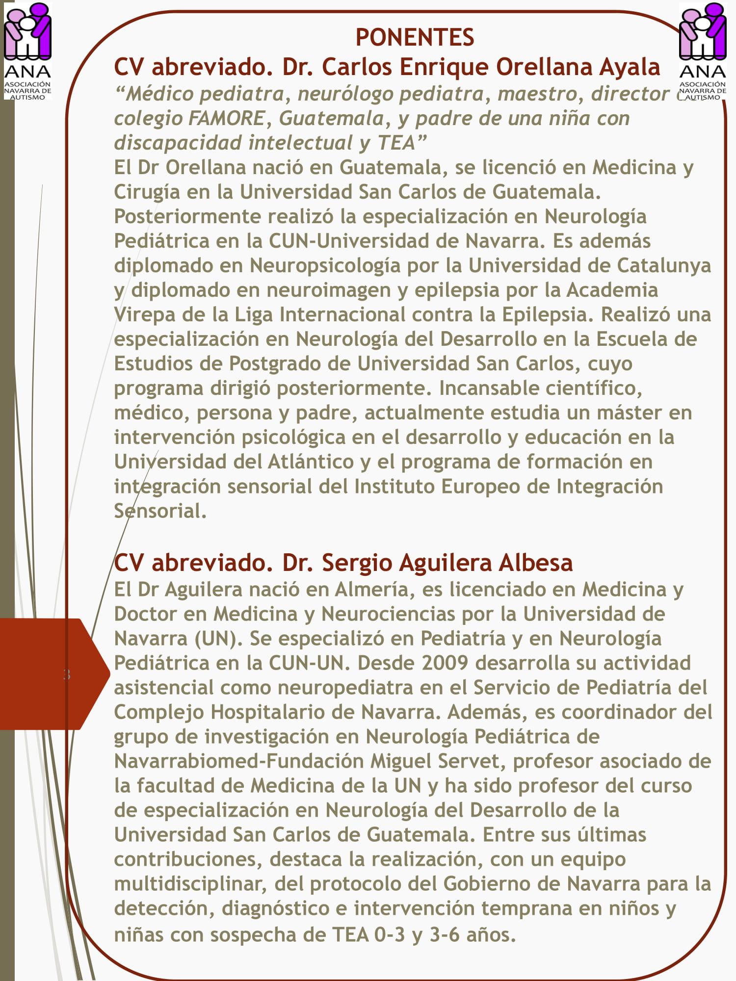 Formación S.Aguilera y C.Orellana conductas autismo_-3