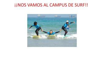CAMPUS-SURF-(1-copia)-001