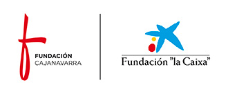 Fundación Caja Navarra | Fundación La Caixa